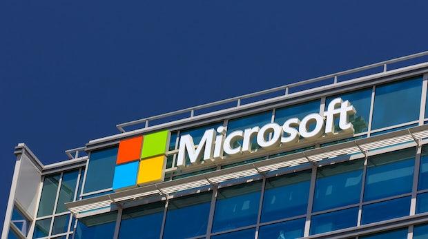60 Prozent Marktanteil: Microsoft Advertising und AOL verschmelzen zu AOL Germany