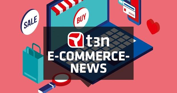 46,3 Milliarden Euro – so groß soll der Onlinehandelsumsatz 2016 ausfallen [E-Commerce-News]