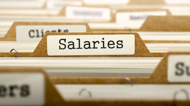 Sogar dein Gehalt: Was deine Tweets alles über dich verraten