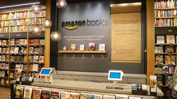 Jahresrückblick E-Commerce: Diese Themen haben den Online-Handel 2015 bewegt
