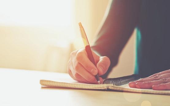 Produktivitäts-Tipp: Jeder sollte eine To-Don't-Liste haben