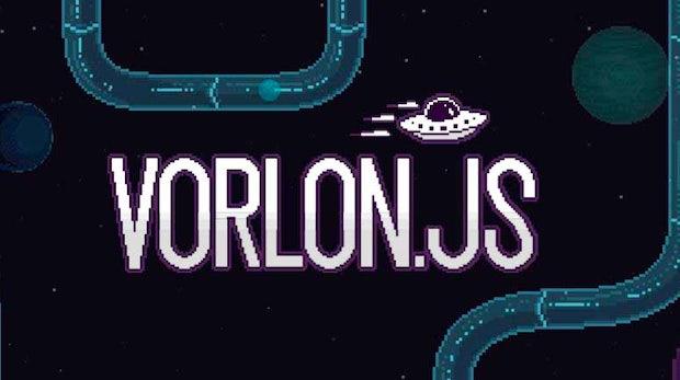 Remote-Debugging am eigenen JavaScript durchführen: So geht es mit Vorlon.JS