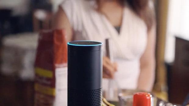 Smarter Lautsprecher Marke Eigenbau: So wird aus einem Raspberry Pi ein günstiger Amazon-Echo-Ersatz
