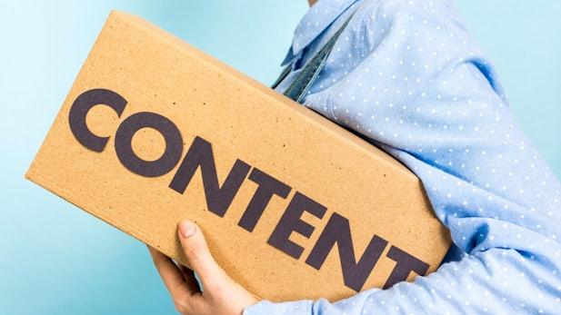 Content-Marketing: Neues Moz-Tool nimmt den Erfolg eurer Inhalte unter die Lupe