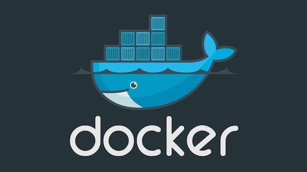 Docker im Überblick: Wie die Container-Technologie dich nach vorne bringt [WHD.global]