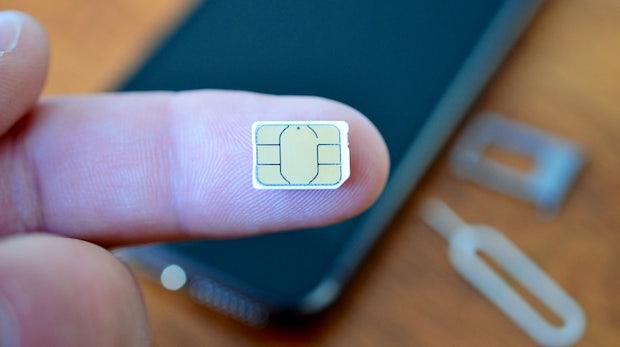 eSIM: Ab 2016 soll es losgehen – die Telekom macht mit