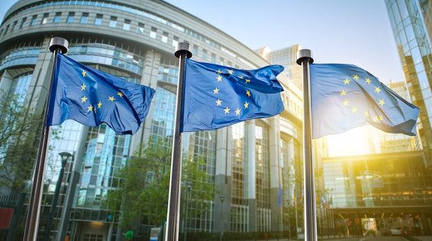 Abschaffung der Netzneutralität: Die EU-Länder wollen das Internet zähmen