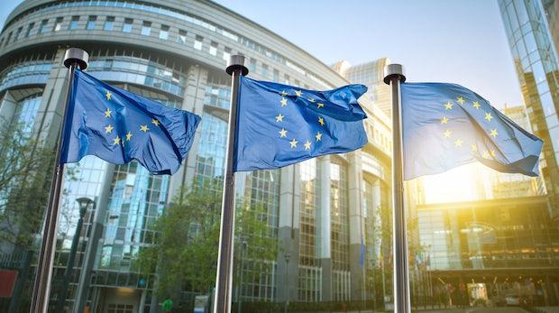 European Startup Monitor: Fakten und Zahlen zur europäischen Startup-Szene