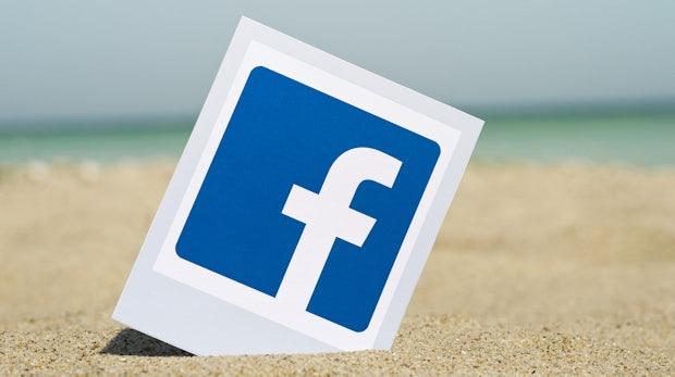 """""""Facebook-Dämmerung"""" in Deutschland? Analysten sehen Social-Media-Riesen im Abwärtstrend"""