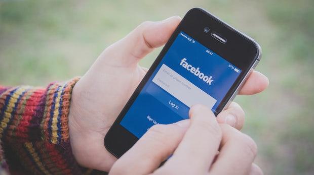Die beste Bar in Berlin? Facebook attackiert Yelp mit eigenem Anbieterverzeichnis