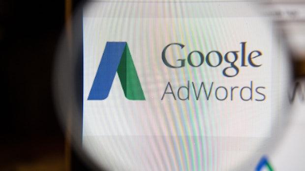 """""""AdWords Uncovered"""": Eye-Tracking-Studie zeigt, wie die neuen Google-Ergebnisse wahrgenommen werden"""