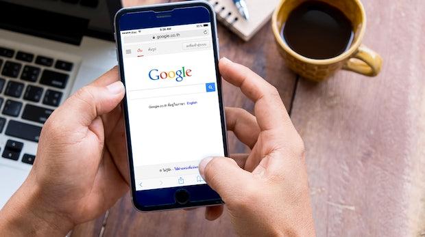 Besseres Ranking in der Suchmaschine? Google verrät Details zum mobilen Artikelformat AMP