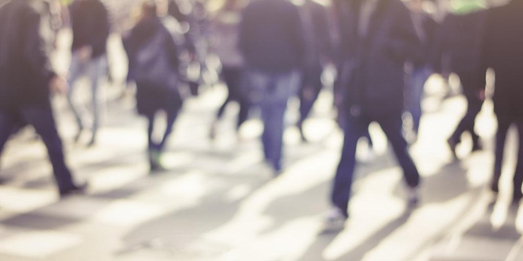 Christian Mller Findet Keine Freunde Wie Facebook Die Statistik Zerstrt Kolumne