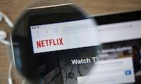 Du bist Netflix-Nutzer? Dann wird dieses Tool deinen Alltag deutlich vereinfachen