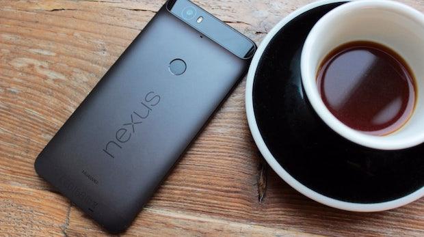 Von teuer bis günstig: 15 aktuelle Android-Smartphones im Überblick