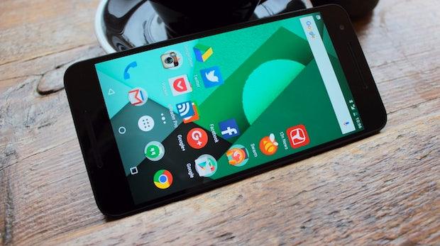 Play-Store nicht notwendig: Android-Apps lassen sich direkt aus der Google-Suche installieren