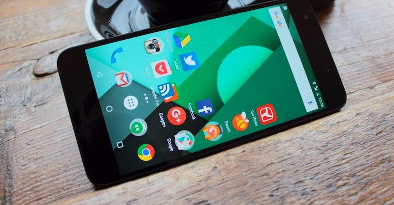 play store nicht notwendig android apps lassen sich direkt aus der google suche installieren t3n. Black Bedroom Furniture Sets. Home Design Ideas