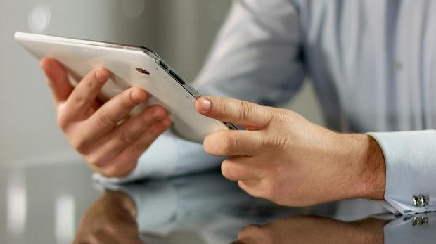 Chief Digital Officer – digitale Heilsbringer oder nur Kosmetik?