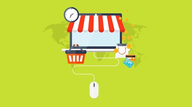Customer-Experience als Alleinstellungsmerkmal: Mit Emotion & Know-how gegen Amazon & Co. [Interview]