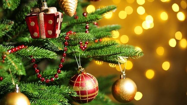 Kling, Blögchen, klingelingeling: Weihnachtliche Plugins und Themes für eure WordPress-Seite