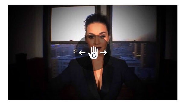 Fyuse: Neuer Stern am Social-Media-Himmel will mit 3D-Fotografie begeistern