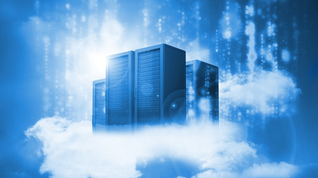 Google Cloud Functions: Alternative zu Amazons AWS Lambda vorgestellt