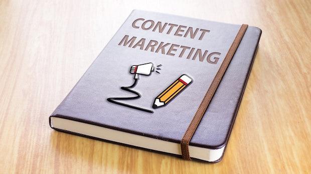 Content-Marketing: 40 Vorhersagen für 2016