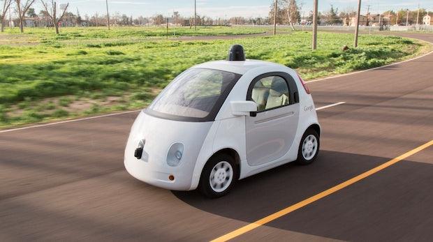 Die nächsten Jahre werden verrückt – wie verrückt, entscheiden diese Technologien