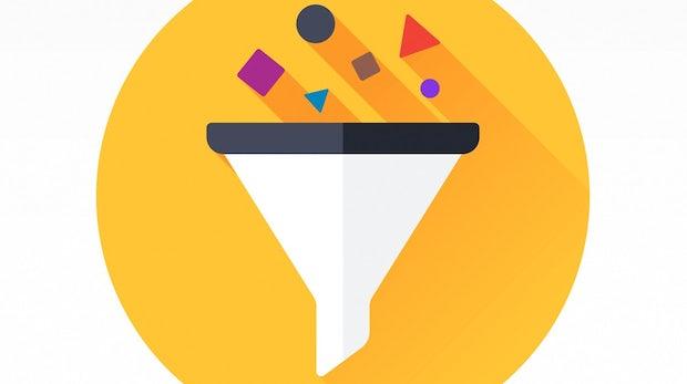 5 Google-Analytics-Filter, die du kennen solltest