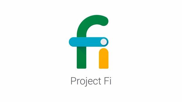 Project Fi: Googles Mobil-Netzwerk der Netzwerke