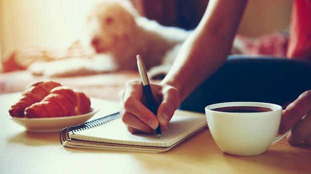 """13 kostenlose Handschriften-Fonts: Von """"Whatever it Takes"""" bis """"Gunny Rewritten"""""""