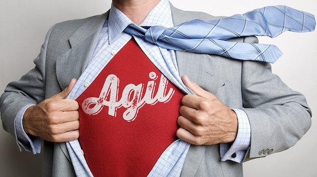 Lean vs. Agil: Was die beiden Ansätze unterscheidet