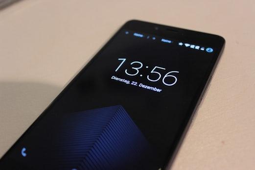 Das OnePlus X im Test: So gut kann ein 270-Euro-Smartphone sein