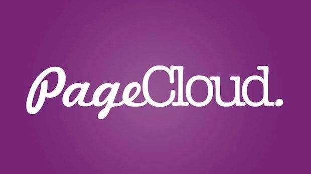 Wie Photoshop im Browser: Mit Pagecloud bearbeitest du deine Website so schnell und einfach wie noch nie
