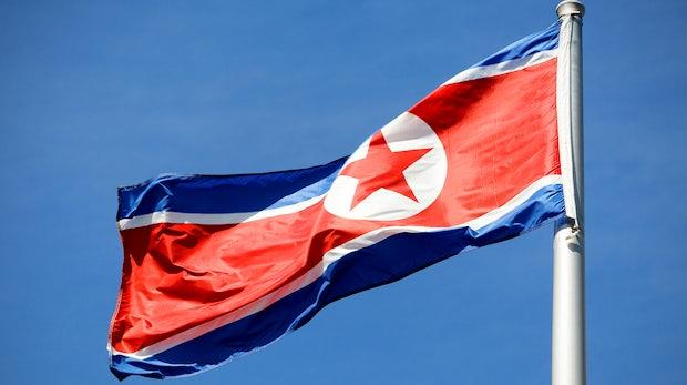 Ein Linux made in Nordkorea: Warum dieses Betriebssystem so beklemmend paranoid ist