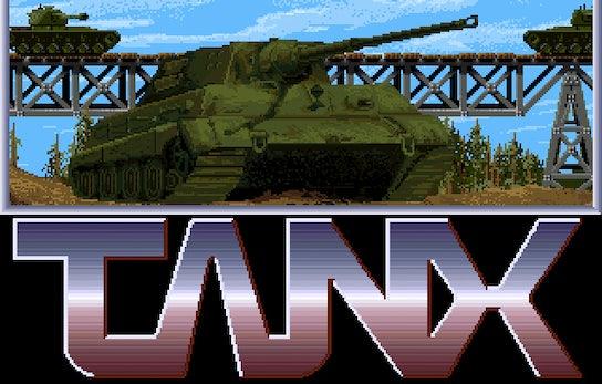 Ein Amiga-Emulator in HTML5 und JavaScript: Hier zockst du Games-Klassiker online