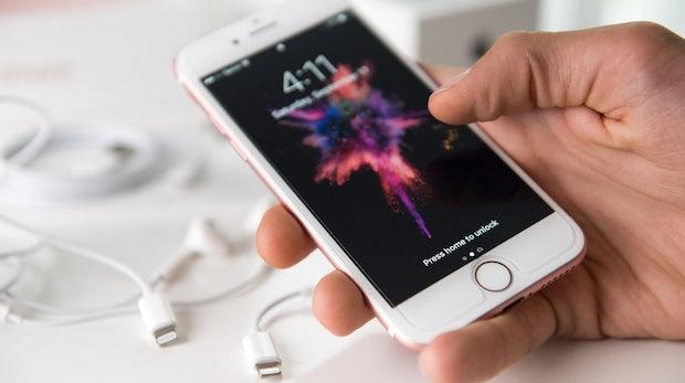 Starter-Guide für iOS: Tipps, Apps und Einstellungen für dein neues iPhone oder iPad