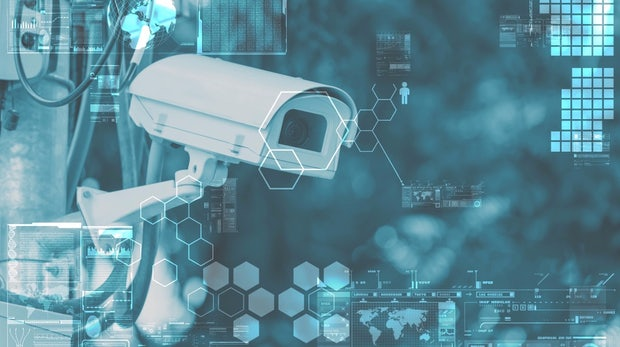 Tracking von zu Hause bis ins Büro: Wo uns die Überwachung über den Weg läuft