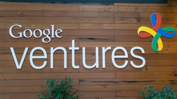 Google will weniger in junge Startups investieren
