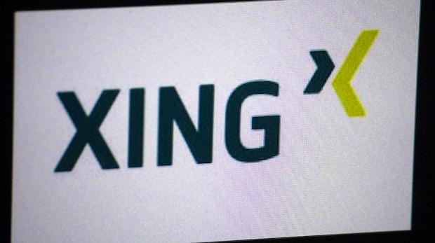 Wie Xing zum Content-Netzwerk wird: Das sind die Top 50 der Xing-Publisher