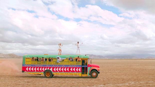 Die viralen Hits des Jahres 2015: YouTube zeigt die beliebtesten Videos