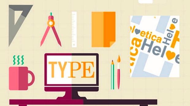 8 Designtrends, die 2016 eine große Rolle spielen