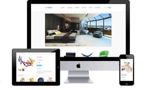 Shoptech: Neue E-Commerce-Plattform Moltin nimmt Fahrt auf