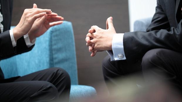 Beschwerdemanagement: 8 Tipps, mit denen du unzufriedene Kunden wieder von dir überzeugst