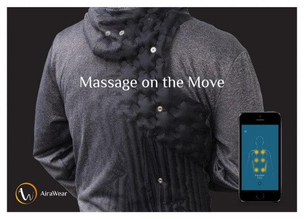 http://t3n.de/news/wp-content/uploads/2016/01/airawear_massage-pullover_3-595x429.jpg