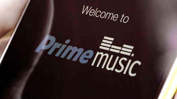 Konkurrenz für Spotify und Apple Music: Amazon plant neuen Musik-Streaming-Dienst