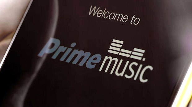 Konkurrenz für Spotify und Apple Music: Amazon plant neuen Musik-Streaming-Dienst