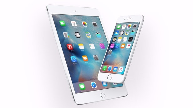 10 Dinge, die Apple an iOS und seinen iPhones verbessern soll