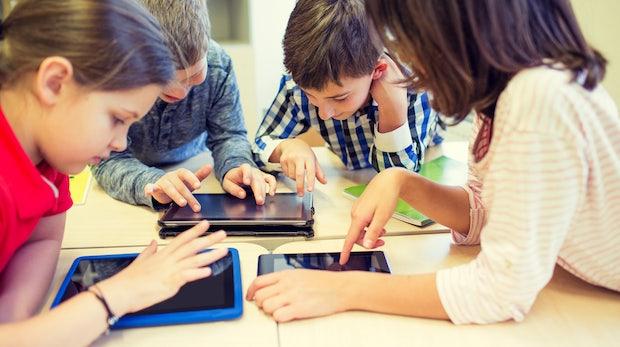 Apple nimmt in 2.500 Schulen Platz: LearnSprout-Übernahme unter Dach und Fach