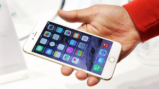 Investition in die Zukunft: Apple baut erstes iOS-Entwicklerzentrum in Europa